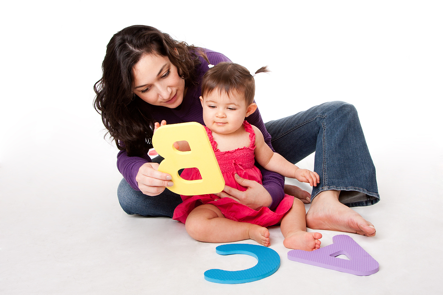 Indian Nanny, Day Cares and Babysitters